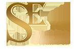 Somlea Eval | Societate de consultantă în evaluare